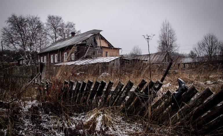 Закон № 217: куда исчезли все дачи и чего ждать огородникам