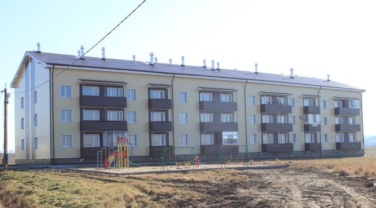 строительство дом хабаровск 1