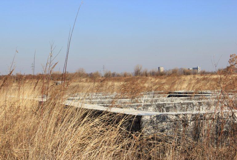 строительство дом хабаровск 4