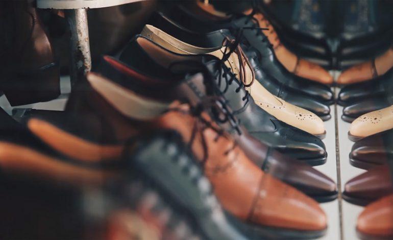 Выставка обуви и кожгалантереи SHOESSTAR-Дальний Восток пройдет в Хабаровске