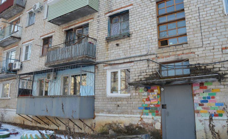 Жители села Калинка подхватили туберкулез от соседей