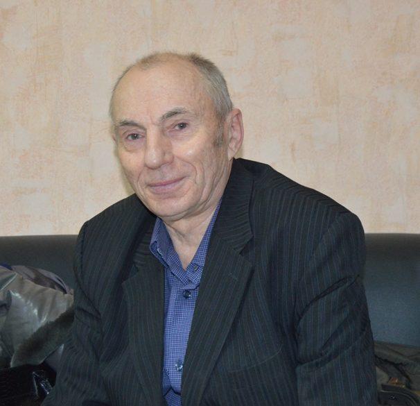 Хабаровскому дачному клубу «Амурская лоза» исполнилось пять лет!