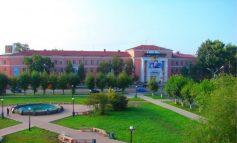 Губернаторский Авиастроительный Колледж, г. Комсомольска-на-Амуре