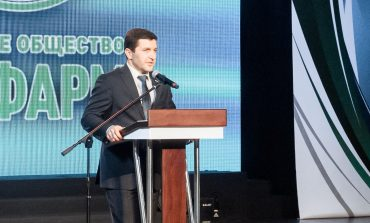 Куда дует ветер депутата Госдумы Бориса Гладких