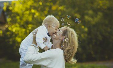 Всё, что вы хотели знать о материнском капитале: ответы на популярные вопросы