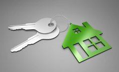 Как разделить квартиру, купленную в браке с использованием материнского капитала?