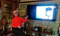 Модный пенсионер Борис Дунаевский: жизнь после «хайпа»