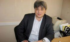 «Уважение к власти не регулируется законом» — профессор Леонид Бляхер
