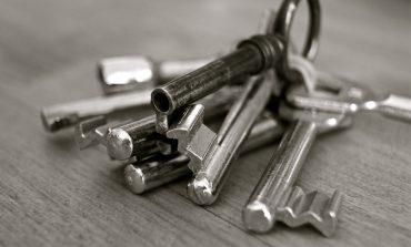 Как делить квартиру, купленную в браке с использованием материнского капитала