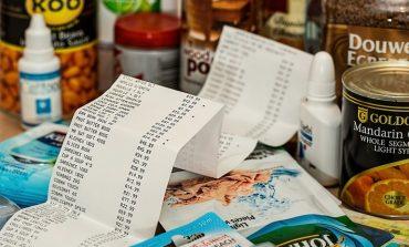 Не хотят нести ответственность: хабаровчане чаще жалуются на Интернет-магазины