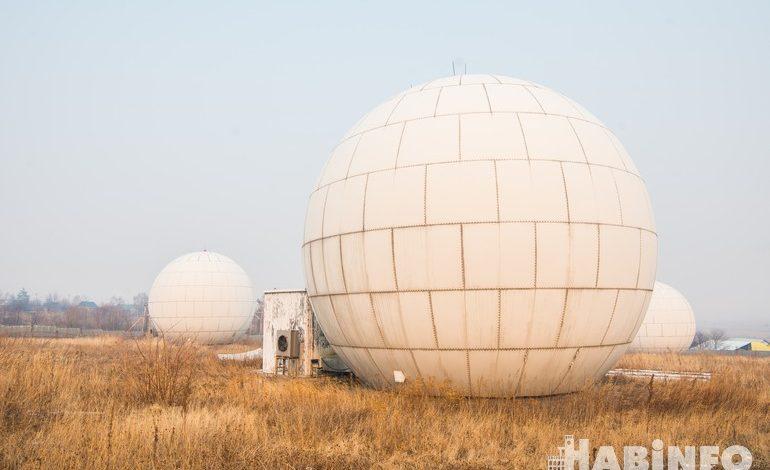 Интернет-сердце Дальнего Востока: как связаны выборы, ЕГЭ и Китай