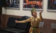 День материнства по-армянски: гата, хориз и национальные танцы