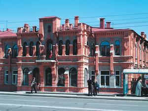 общественное собрание хабаровск 1