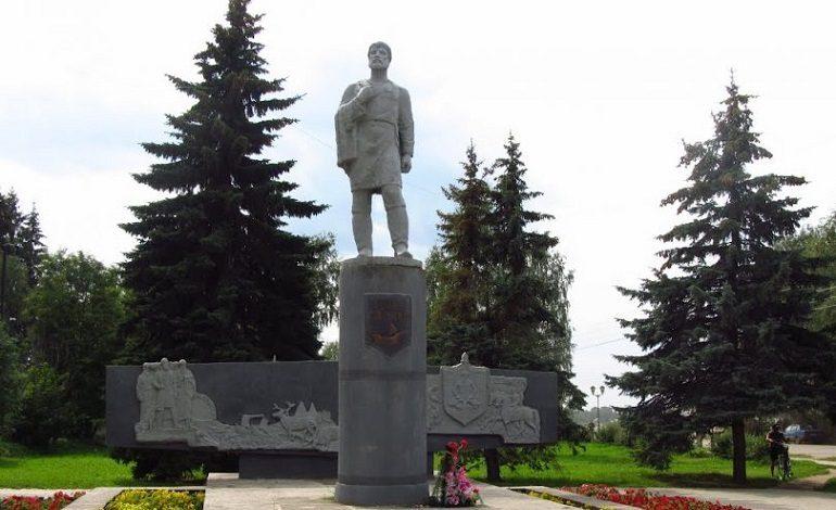 Первопроходец дальневосточной земли – дипломатичный Дежнёв