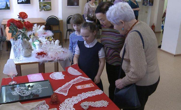 «Содружество» пенсионеров: английский, вязание и фламенко для хабаровчан третьего возраста
