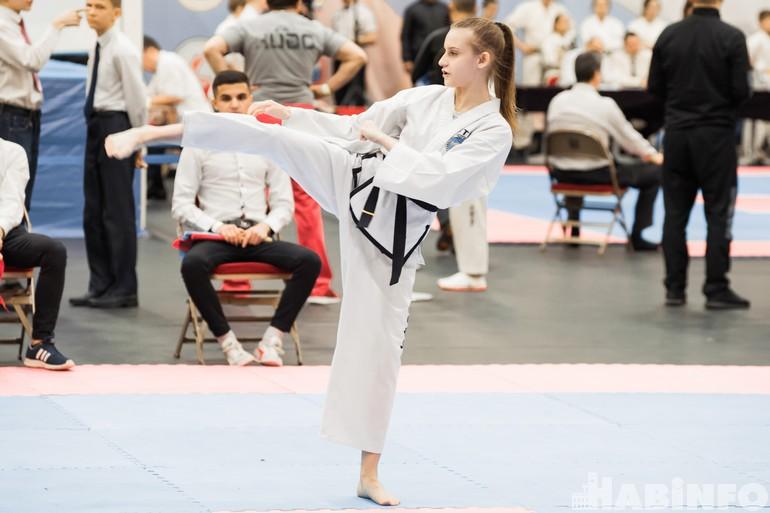 юношеские игры боевых искусств хабаровск 2019 16