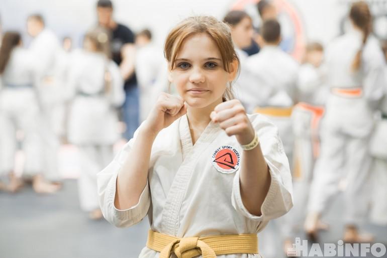 юношеские игры боевых искусств хабаровск 2019 23