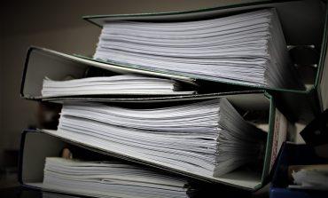 Как снизить размер ответственности за административное правонарушение