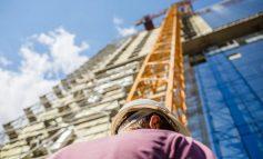 Промышленный выставочный форум «ТЕХНО ЛЕТО» пройдет в Хабаровске