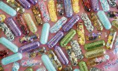 Какие лекарства и как можно получить в Хабаровском крае бесплатно