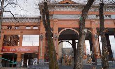 «Дары губернатора», или С днём рождения! 125 лет отмечает Гродековский музей Хабаровска