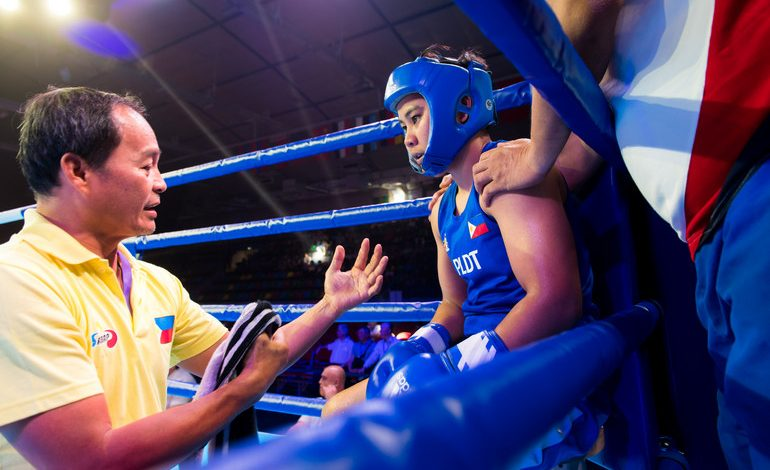 Шесть дней бокса: турнир Короткова состоится в Хабаровске