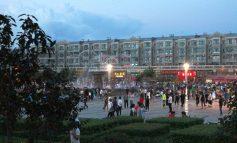 Новый сезон в Фуюане: путевки дороже, килограммов меньше