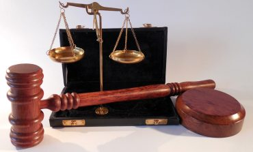 Семейные споры: собираем доказательства в суд