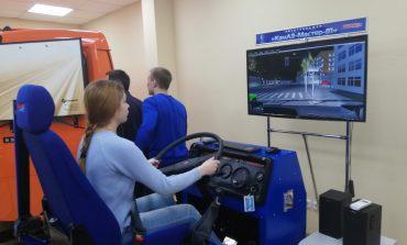 Хабаровчане смогут сдавать экзамены на вождение без автоинспектора
