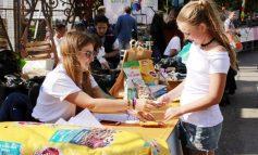 Хабаровск продолжит быть добрым: список организаций, кому можно помогать