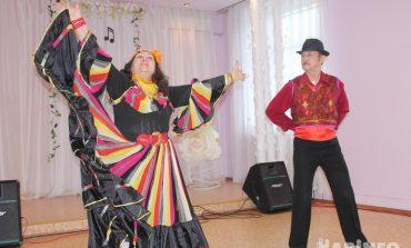 Урановая свадьба семьи Шабловских: как прожить вместе более полувека душа в душу