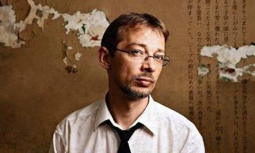От гаданий на панцире до нового образа мышления: Дмитрий Коваленин об иероглифах и Японии
