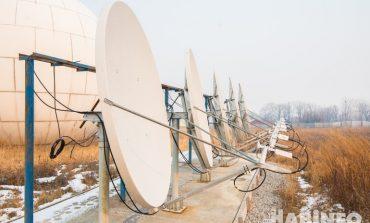 «Спутниковый демпинг»: федеральные операторы обратили внимание на Хабаровский край