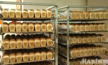 Почему в Хабаровском крае вновь дорожает хлеб