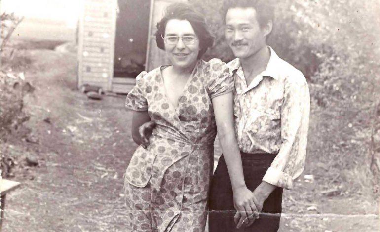 Рубиновая свадьба семьи Ли, или Как всегда идти дорогою добра