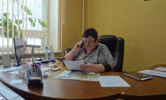 Зачем вступать в Союз садоводов: интервью с новым председателем