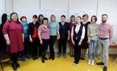 Проект для жизни: дети-аутисты и их возможности с грантовой поддержкой