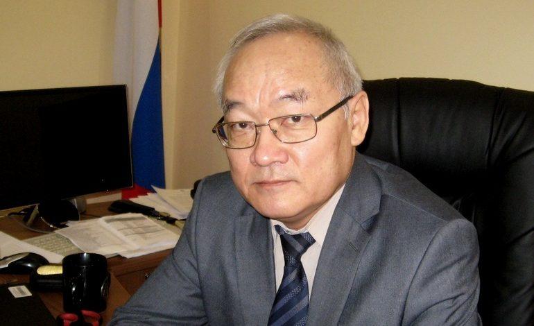 Слово прокурора: про бенефициаров «лесного дела» и неприкасаемых, «которых нет»