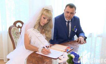 Новая ячейка общества: как в Хабаровске поддерживают молодые семьи