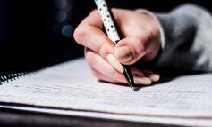 Как закорючка рубль сбережет: хабаровский почерковед разоблачает мошенников