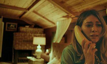 «Призраки Шэрон Тейт» и ещё три появления Чарльза Мэнсона на экранах в 2019 году