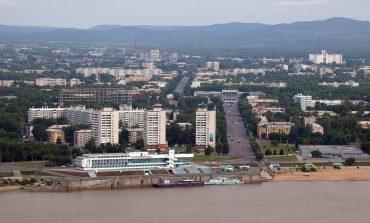 Общественный совет Комсомольска-на-Амуре проконтролирует важные стройки города