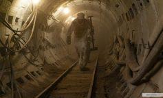 «Чернобыль»: немного о кино и истории