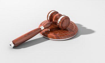 Что делать, если суд оставил исковое заявление без движения