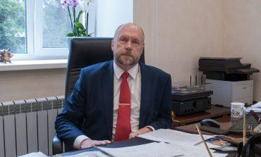 Перинатальный центр – всё больше достижений для жителей Хабаровского края