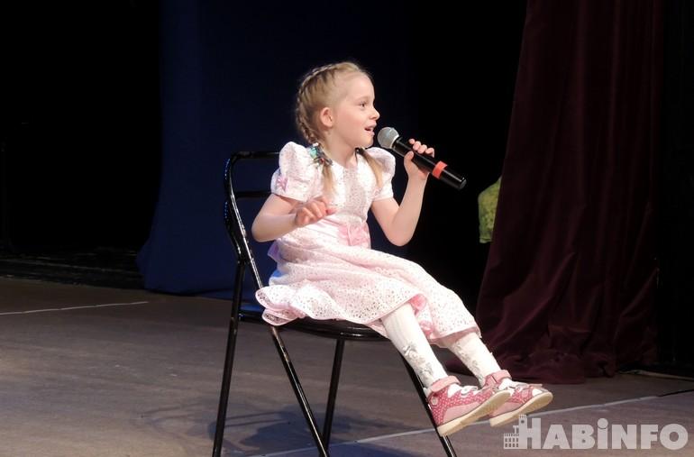 В Хабаровске стартовал новый социальный проект «Особый театр «Ключ»