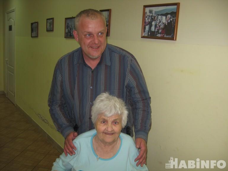 пансионат благо хабаровск 7