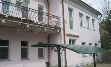 Не бюджетный хостел: пансионат «Благо» – дом, наполненный печалью
