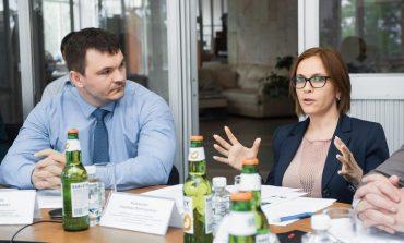 Бой с тенью: введут ли в России лицензии на производство пенного