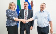 Кооперативно-частное партнёрство: первые ласточки в Хабаровском крае